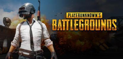 PUBG, Tencent, Riot Games, rumors