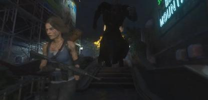 5 Game Changing Mods for RE3 Remake