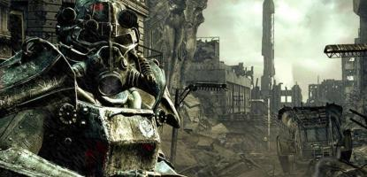 Fallout 5 news, Fallout 5 release date