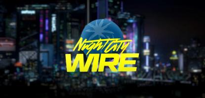 cyberpunk 2077 night city wire episode 2 recap