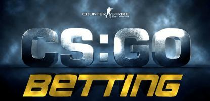 CSGO betting sites