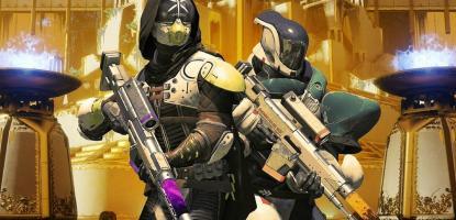 Destiny 2 Top 5 Sniper Rifles, Destiny 2, Sniper Rifles, How To Get