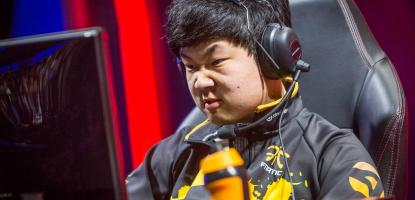 32 Interesting Facts About Huni