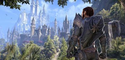 Skyrim 2, Elder Scrolls 6, Will Elder Scrolls 6 be good