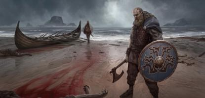Top 10 Famous Vikings Who Were Fearsome