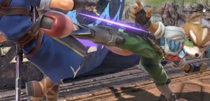 Smash bros Ultimate Guide
