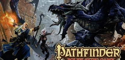 pathfinder, tabletop roleplaying game, d&d, best traits