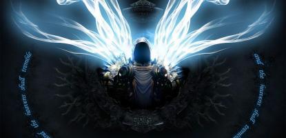 Diablo Tier List 2019