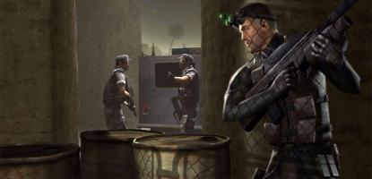 stealth, stealth games pc, best stealth games, best stealth games pc