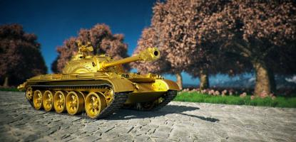 Wot, World of Tanks, Premium tanks, Best premium tanks