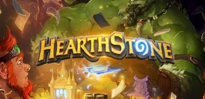 hearthstone best cards, hearthstone, card games