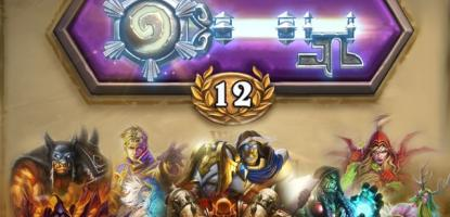 Hearthstone Arena Guide Secrets
