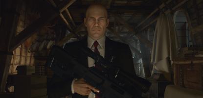best sniper games