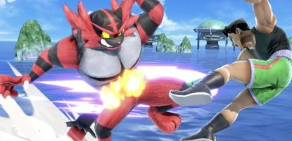 Smash Ultimate Best Heavy