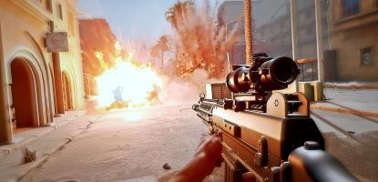 insurgency sandstorm best weapons