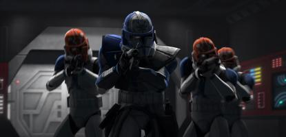 best star cards for every class in swbf2