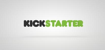 kickstarter, kickstarter games, crowdfunding, crowdfunded games