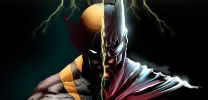 superheroes who beat batman