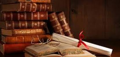 best Viking Books, good viking books, good viking novels