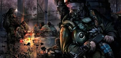 best post-apocalyptic games