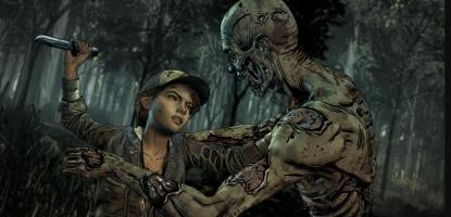 best zombie games steam