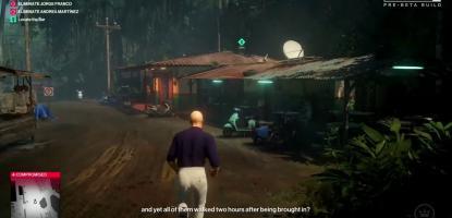 best free FPS on PC 2018