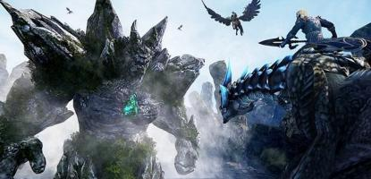 Top 12 Free MMORPG