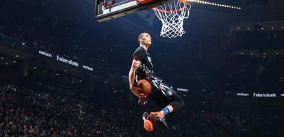NBA 2k19 Best Builds