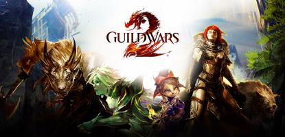 Best guild wars 2 Addons