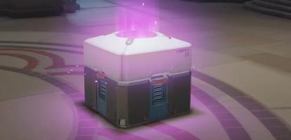 ways to level fast, overwatch quick leveling, overwatch how to level 2020