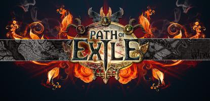 Path of Exile Best Class Builds