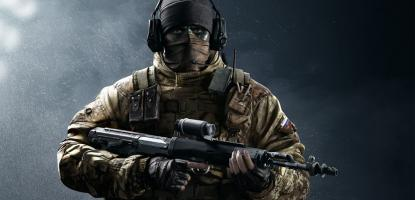 top glaz loadouts updated 2021