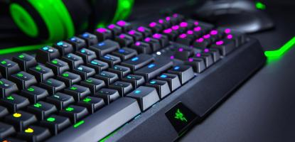 [Top 3] Apex Legends Best Keybinds Used By Top Players