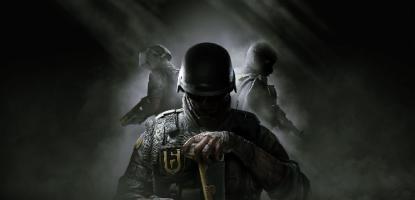 Best Rainbow 6 Siege Settings