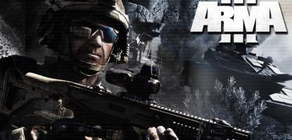Best Arma 3 Single Player Mods
