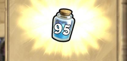 Best Hearthstone Cards To Craft in 2020