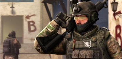 best cs go players m4a4 in the world