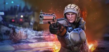 Best Sci-Fi Strategy Games