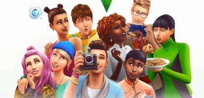 sims 4, expansion packs, best expansion packs, worst expansion packs