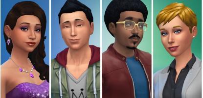 Sims 4 Best Traits