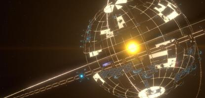Best Space Strategy Games