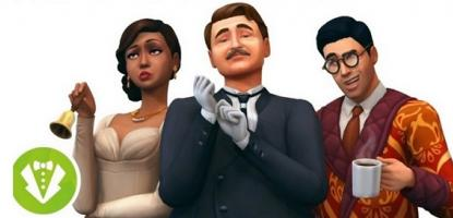 best ways to make money in Sims 4