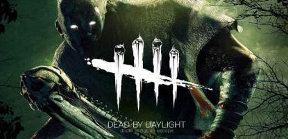 Dead By Daylight Best Wraith Builds