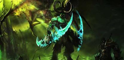 best wow addons for legion