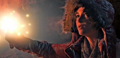 Best Tomb Raider Games