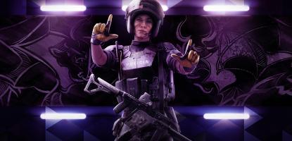 Best Rainbow 6 Siege Defenders 2019, Best Rainbow 6 SIege Operators 2019