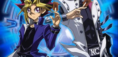 Yu-Gi-Oh! Duel Links Best Boxes