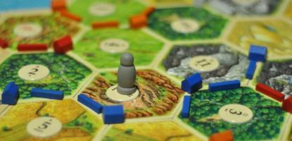 best strategy board games 2020 edition