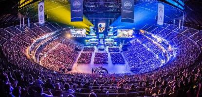 Top 10, CSGO, Tournaments, Counter Strike, Counter Strike Global Offensive