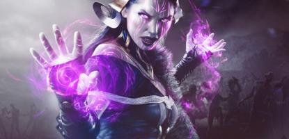 most popular digital card games in the world today